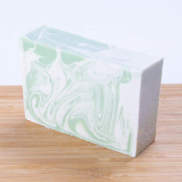 best Cucumber Melon Soap