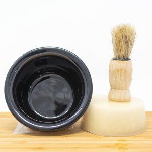 Shave Sets
