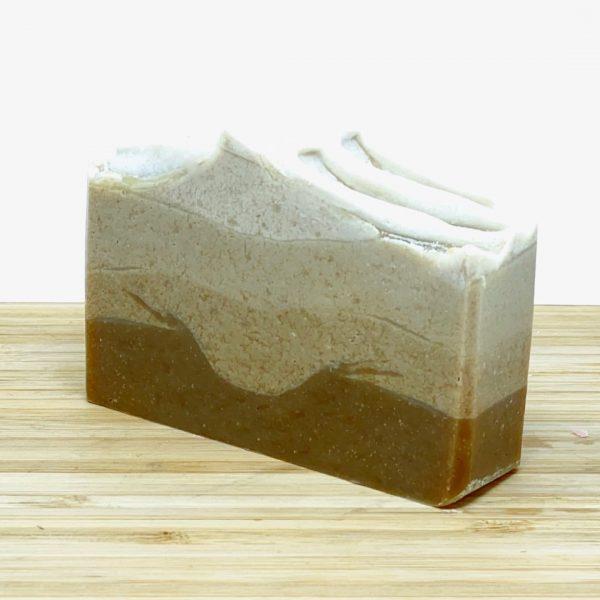 turmeric soap for acne san diego