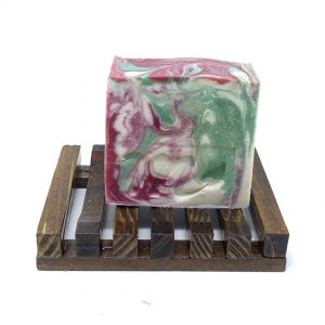 Pueblo Magico Soap